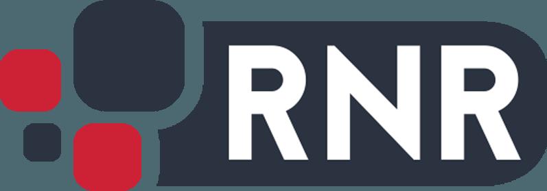 RNR DIGITAL MEDIA