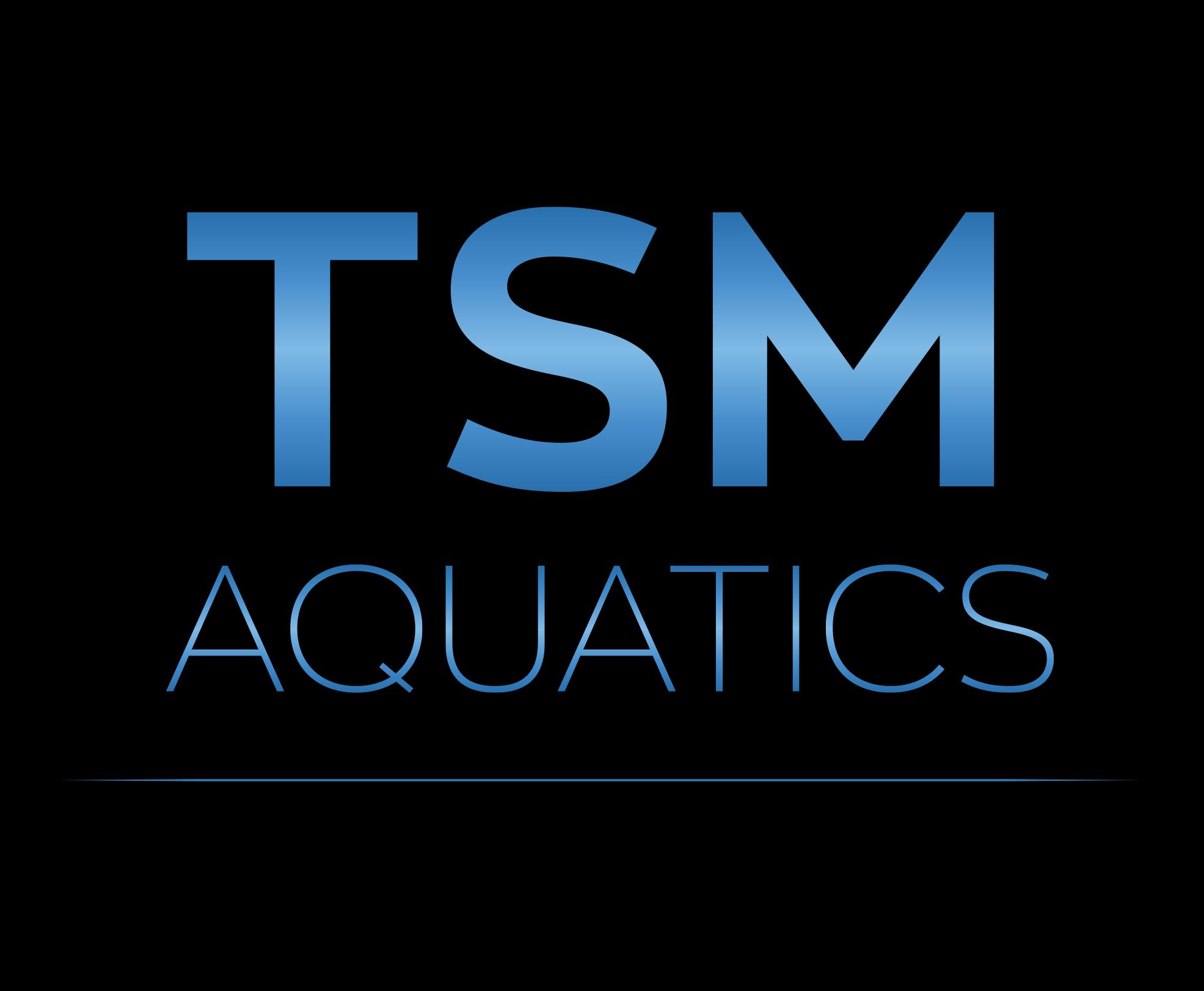 TSM Aquatics