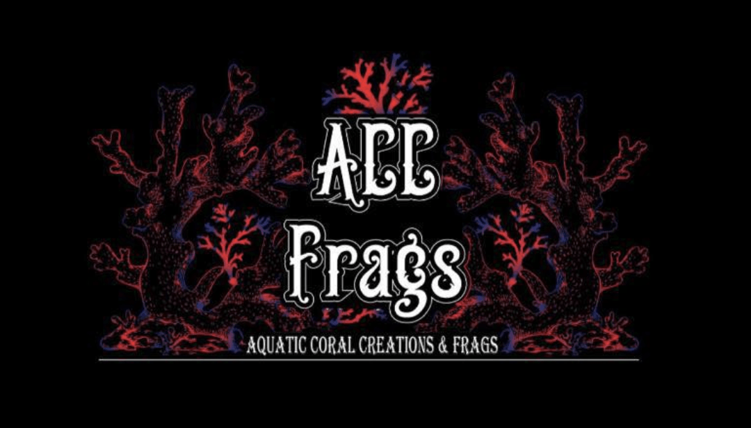 ACC Frags